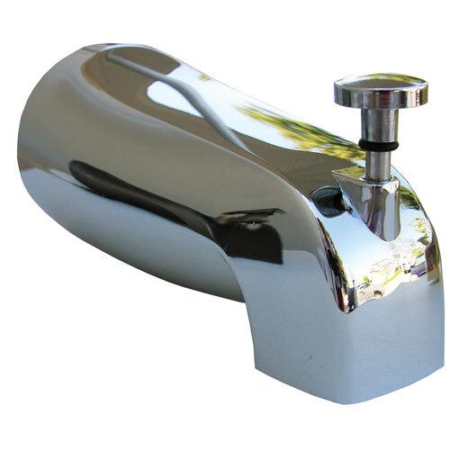 Bath & Shower Parts