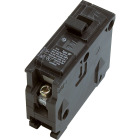 Connecticut Electric 20A Single-Pole Standard Trip Interchangeable Packaged Circuit Breaker Image 5