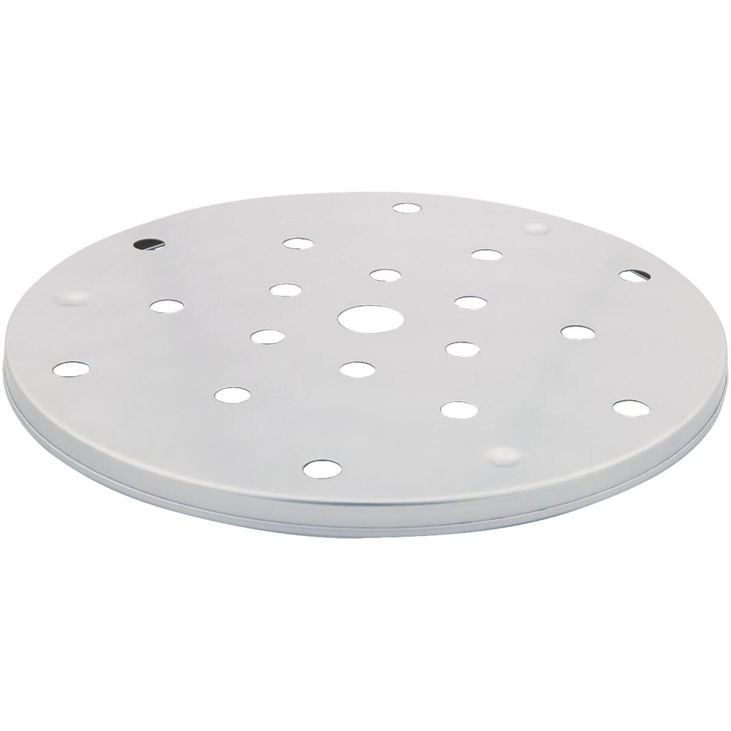 Presto 8 In. Stainless Steel Canning Rack Image 1